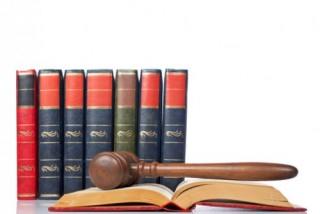 Toà án không được phép từ chối dân