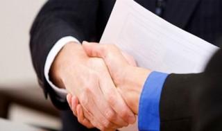 BIDV ký thỏa thuận hợp tác với Ngân hàng Kyoto (Nhật Bản)