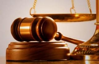 Tòa án có quyền từ chối yêu cầu giải quyết vụ việc dân sự hay không?