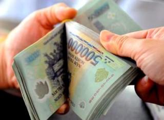Techcombank khuyến mại lớn cho DN trả lương qua tài khoản NH