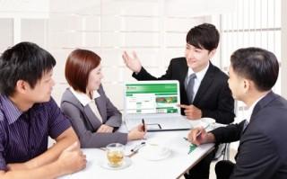 Hỏi đáp về chi phí lãi vay của công ty cho vay tiêu dùng