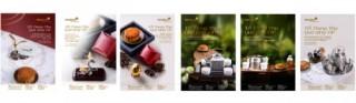 """VietinBank Gold & Jewellery triển khai chương trình """"Tết Trung thu - Quà tặng VIP"""""""