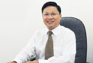 Bổ nhiệm Chủ tịch HĐQT DongA Bank