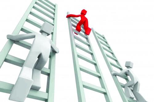 Tìm sự khác biệt để nâng sức cạnh tranh