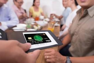 Tặng đến 30 triệu đồng khi mở thẻ tín dụng Viet Capital Visa