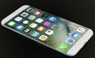 Apple đổ tiền để LG sản xuất màn hình OLED cho iPhone