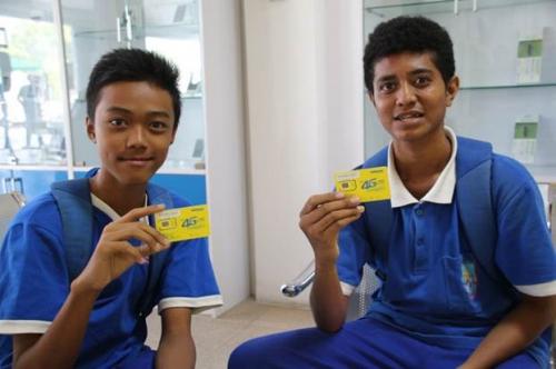 Viettel trở thành nhà mạng đầu tiên cung cấp 4G tại Đông Timor