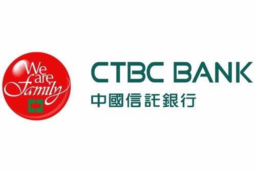 NHNN sửa đổi giấy phép Ngân hàng TNHH CTBC – Chi nhánh TP. Hồ Chí Minh