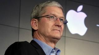 Apple đang mất phương hướng