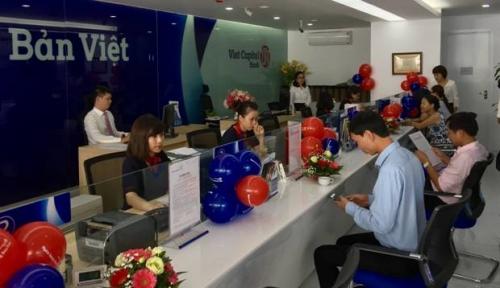 Ngân hàng Bản Việt tiếp tục nâng cao năng lực phục vụ khách hàng