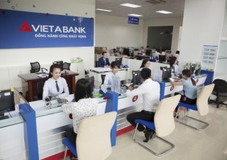 VietABank phát hành thẻ cao cấp cho doanh nhân