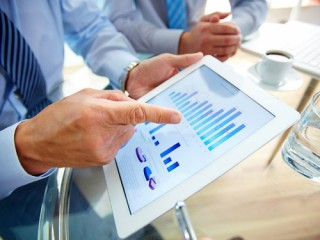 3 động lực chính của tăng trưởng tiếp tục cải thiện