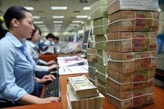 Sửa đổi quy định về việc mua, bán và xử lý nợ xấu của VAMC