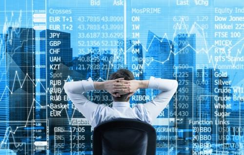 Chứng khoán chiều 15/8: Thanh khoản sụt giảm, VN-Index mất hơn 5 điểm
