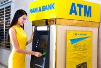 Nam A Bank: Đa dạng hóa sản phẩm dịch vụ để tăng tính cạnh tranh