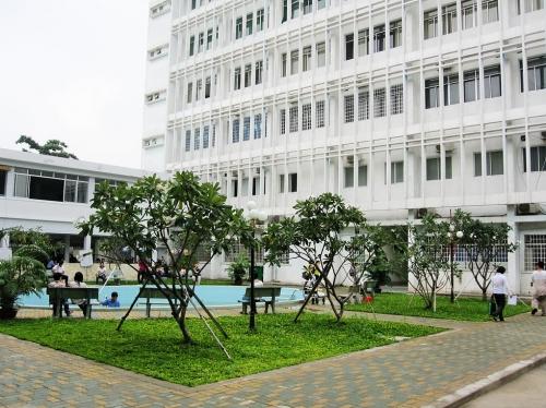 Dành 2.500 tỷ xây dựng Trường đại học Y khoa Phạm Ngọc Thạch (Cơ sở 2)