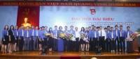 Tuổi trẻ NHTW: Tiên phong - Gương mẫu - Đoàn kết - Sáng tạo