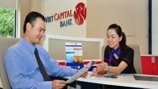 Ngân hàng Bản Việt tiếp tục mở rộng mạng lưới hoạt động