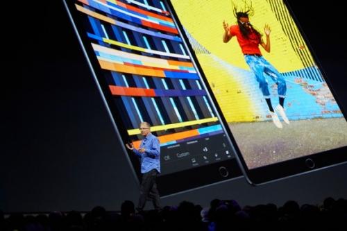 7 nâng cấp sẽ khiến iPhone 8 hoàn toàn khác với đám đông