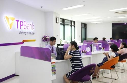TPBank eGlobal: Giải pháp giúp DN tiết kiệm thời gian và chi phí
