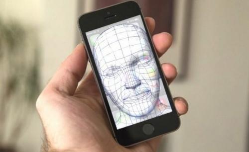 Công nghệ nhận diện khuôn mặt 3D trên iPhone 8 sẽ 'tốt nhất trên thị trường'