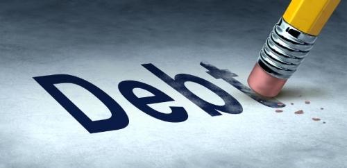 Trả lời kiến nghị của DN về việc xóa nợ xấu trên hệ thống ngân hàng