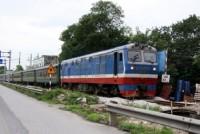 Tổng công ty Đường sắt Việt Nam được tăng vốn điều lệ thêm gần 1000 tỷ đồng