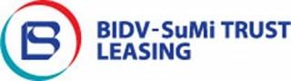 BIDV – SuMi TRUST chuyển trụ sở chính và mở chi nhánh tại TP.Hồ Chí Minh