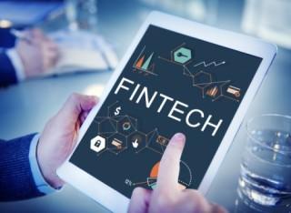 Thay thế thành viên Ban Chỉ đạo về lĩnh vực công nghệ tài chính của NHNN