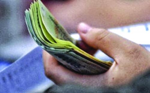 Nâng chất nhân lực cho tín dụng tập thể