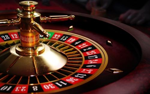 Bộ Tài chính dự thảo giám sát việc thu thuế kinh doanh casino