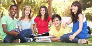 Du học sinh làm thêm nhiều hơn đi học