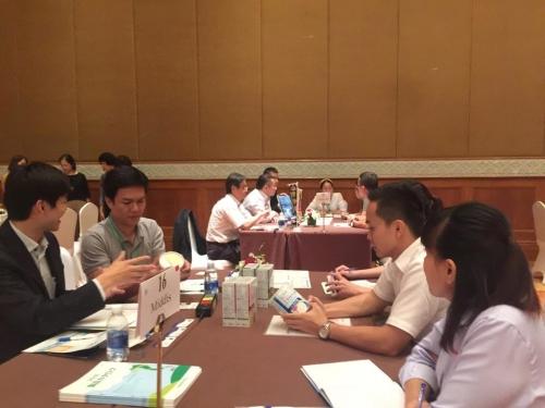 Hơn 70% doanh nghiệp Nhật Bản muốn tiếp tục đầu tư vào Việt Nam