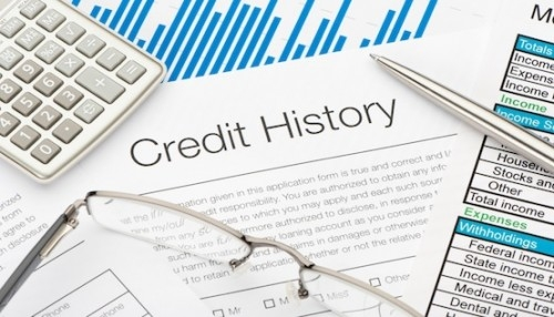 Thêm 6 tỉnh được đăng ký thông tin tín dụng thể nhân