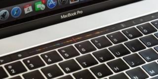 Macbook Pro 2018 liệu có đáng nâng cấp?