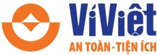 Đăng ký Ví Việt mọi lúc mọi nơi