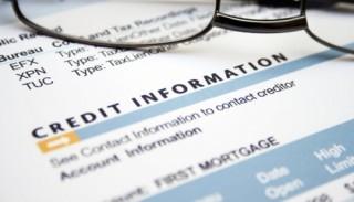 Thông tin tín dụng vì lợi ích Quốc gia và cộng đồng