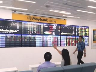 Thị trường chứng khoán nửa cuối 2018: Cơ hội có đủ lớn?