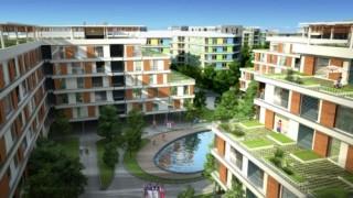 Cẩn trọng khi đầu tư bất động sản cho thuê