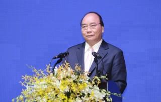 Thủ tướng: Cần Thơ có tiềm năng là thành phố sông nước đáng sống
