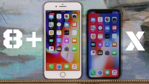 Bạn nên mua iPhone nào