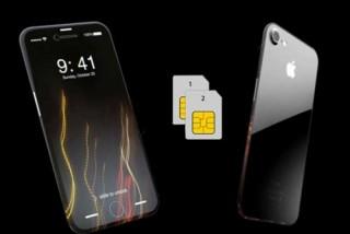 iPhone 2 sim: Chuyện gì phải đến sẽ đến