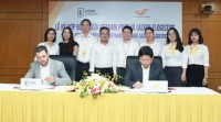 Lazada eLogistics Việt Nam hợp tác cùng VNPost