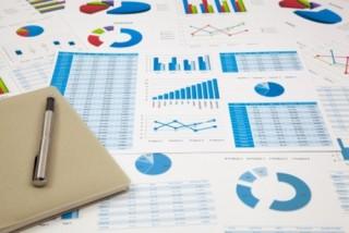 5 đề xuất hoàn thiện chính sách ưu đãi đầu tư