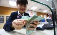 Sức khỏe ngân hàng ngày càng tốt