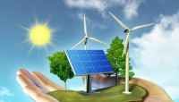 Hạn chế, giảm cấp các khoản vay cho hoạt động gây hại môi trường