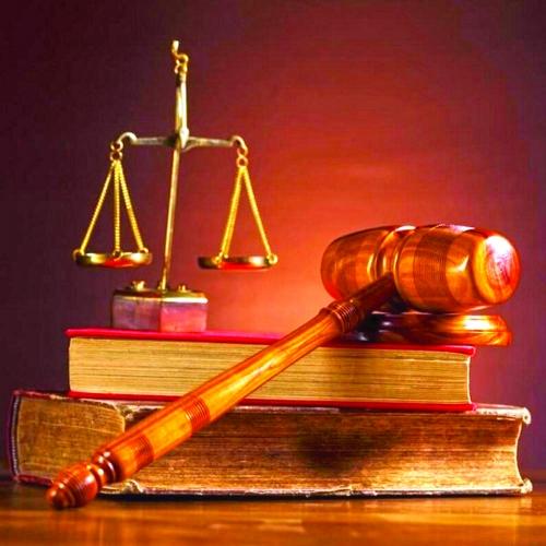 Nhiều phán quyết trọng tài bị tòa án hủy