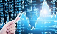 Thị trường đang tạo đáy?