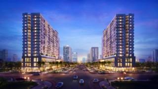 Nam Long mở bán Flora Novia thu hơn 400 tỷ đồng