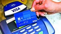 Ứng dụng công nghệ trong ngân hàng: Xu hướng tất yếu để tạo sự khác biệt